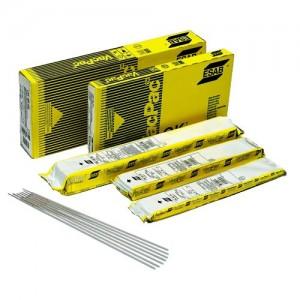 electrozi-500x500