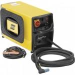 powercut1600-500x500