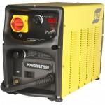 powercut900-500x500
