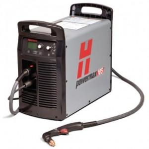 powermax105-500x500