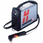 powermax30-500x500