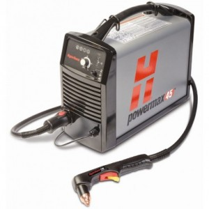 powermax45-500x500