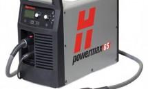 powermax65-500x500