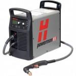powermax85-500x500